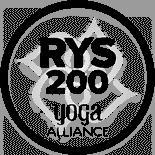 s01-ya-school-rys-2001